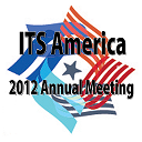 Come visit us at ITS 2012! Image